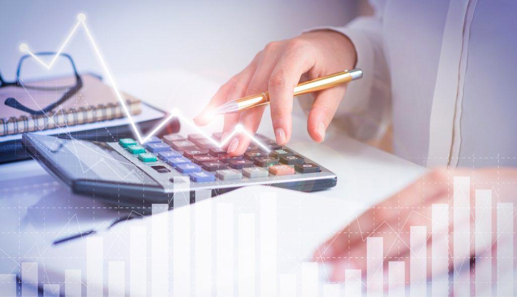 Le commissaire aux comptes : une obligation qui rapporte